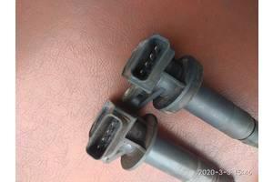 Б/у катушка зажигания для Toyota Avensis 2004 1.8