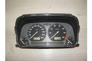 б/у Панели приборов/спидометры/тахографы/топографы Volkswagen Vento