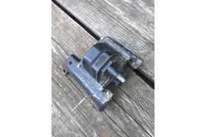 Б/у катушка зажигания GMC Jimmy S15 4.3 (1989-1994 р.в.).