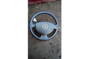 б/у Рули Renault Symbol
