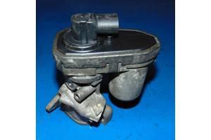 б/у Клапаны Peugeot Boxer груз.