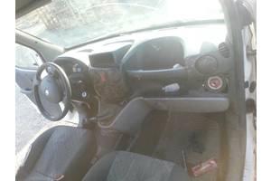 б/у Кнопки аварийки Fiat Doblo
