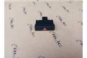 Кнопки аварийки Audi A6