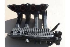 Б/у коллектор впускной для Honda Jazz/City 17100PWA000