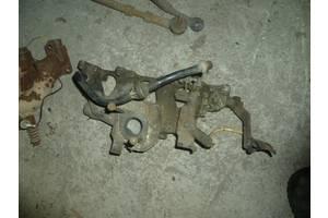 б/у Коллекторы впускные Opel Kadett