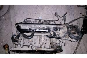 б/у Коллекторы впускные Rover 414