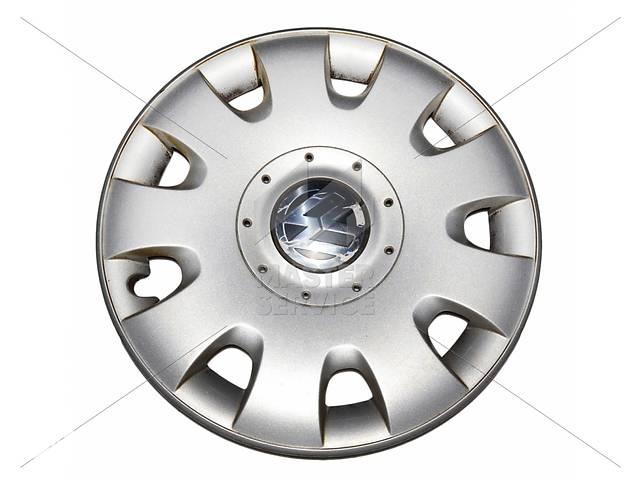 продам Б/у Колпак колесный R15 VW GOLF PLUS 05-14  1T0601147 бу в Харькове