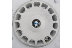 б/у Колпаки BMW 520
