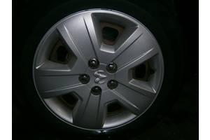 б/у Колпаки Dodge Caliber