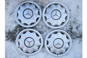 б/у Колпаки Mercedes A-Class