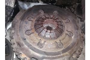 б/у Комплекты сцепления Opel Vivaro груз.