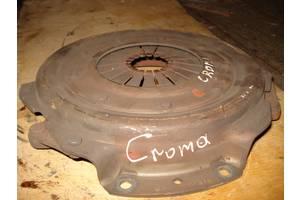 б/у Комплекты сцепления Fiat Croma
