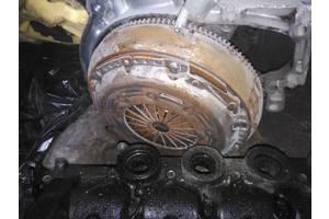 б/в Комплекти зчеплення Ford C-Max