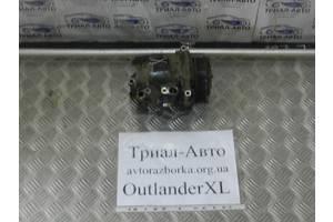 б/у Компрессоры кондиционера Mitsubishi Outlander XL