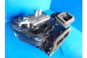 б/у Корпуса печки Fiat Ducato