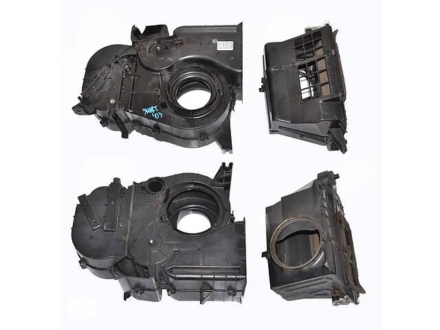 купить бу Б/У Корпус печки с конд SMART FORTWO 98-07 в Харкові