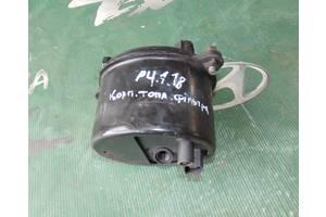 б/в Корпуси паливного фільтра Peugeot 4007