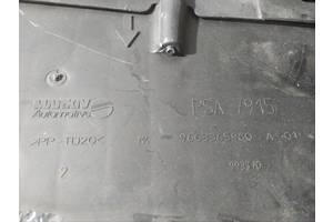 б/у Воздушные фильтры Citroen Berlingo груз.