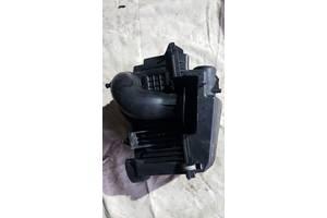 Б/у корпус воздушного фильтра для Mazda 6 2007-2012
