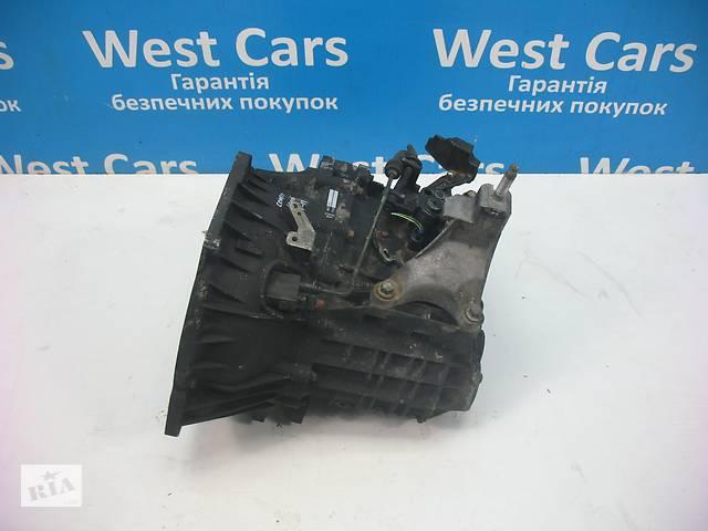 продам Б/У 2002 - 2009 Focus КПП 1.8 TDCI. Вперед за покупками! бу в Луцьку