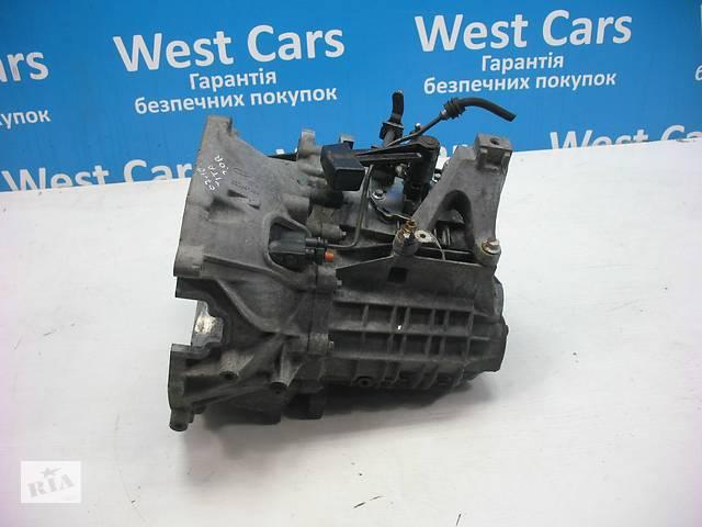 бу Б/У 2007 - 2011 X-Type КПП 2.0 бензин. Вперед за покупками! в Луцьку