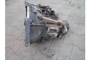 б/у КПП Fiat Palio