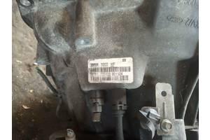 Б/в КПП для Ford Focus 2006-2010/ 3M5R7002NF