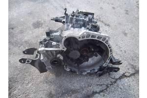Б/у МКПП для Kia Ceed 2006-2019