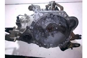 б/у КПП Hyundai i30