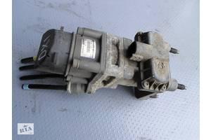 б/у Тормозные механизмы Renault Magnum