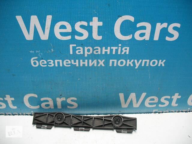 продам Б/У 2005 - 2008 IS Кронштейн бампера заднього лівий. Вперед за покупками! бу в Луцьку