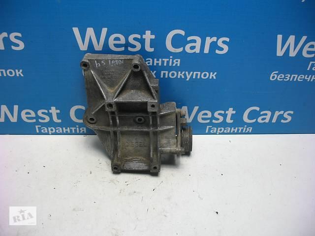 Б/У Кронштейн кондиціонера Passat 1996 - 2000 028260885A. Вперед за покупками!- объявление о продаже  в Луцьку