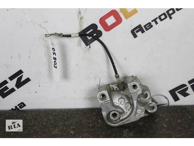 продам Б/у Кронштейн на Honda CR-V(RE)06-10-12 бу в Харкові