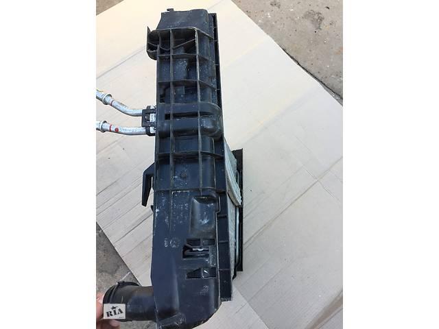 продам Б/у кронштейн радиатора для bmw 3 series e90 e91 e87 e81 e84 7524914 7524912 в наявності!!! бу в Львове