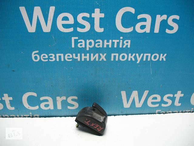 продам Б/У 2001 - 2012 Rexton II Кронштейн склоочисника заднього. Вперед за покупками! бу в Луцьку