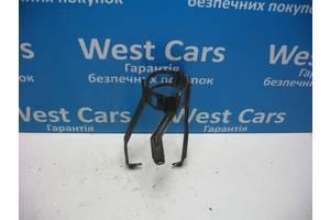 б/в Кронштейни паливних фільтрів Volkswagen Passat