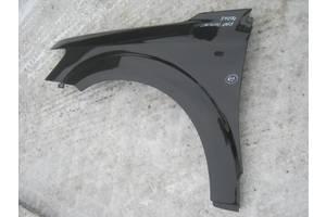 б/у Крылья передние Fiat Freemont