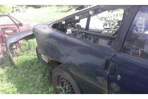 б/у Крылья задние Ford Probe