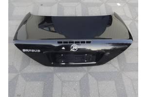 б/у Крышки багажника Mercedes SLK-Class