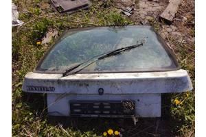 б/у Крышки багажника Renault 19