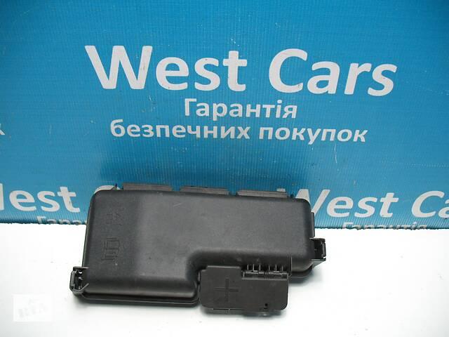 продам Б/У 2002 - 2006 XC90 Кришка блоку запобіжників. Вперед за покупками! бу в Луцьку