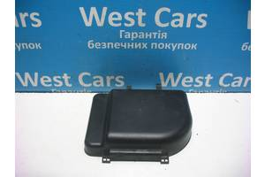 Б/У 2005 - 2012 Grand Vitara Кришка блоку управління двигуном 2.0 B. Вперед за покупками!
