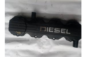 б/у Крышки клапанные Opel Astra F