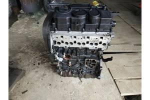 б/у Крышки клапанные Volkswagen Passat B6