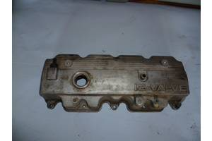 Б/у крышка коромысел для Mazda 626 2.2  12V    2.0 8V