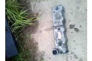 Б/у крышка коромысел /клапана кришка  для Hyundai H 200 2.5 тд 95-03