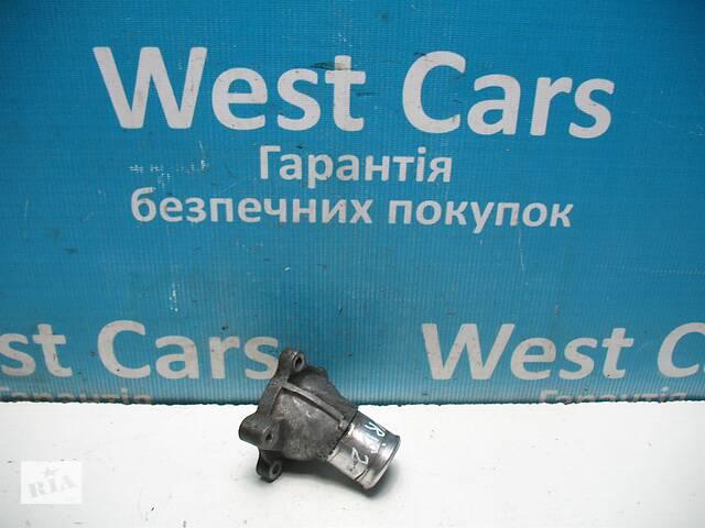 бу Б/У 2006 - 2012 Avensis Кришка корпусу термостата 2.0 D. Вперед за покупками! в Луцьку
