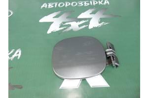 б/у Топливные баки Peugeot 4007
