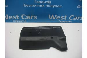 Б/У Кришка мотора декоративна A8 1994 - 2002 078103936A. Вперед за покупками!