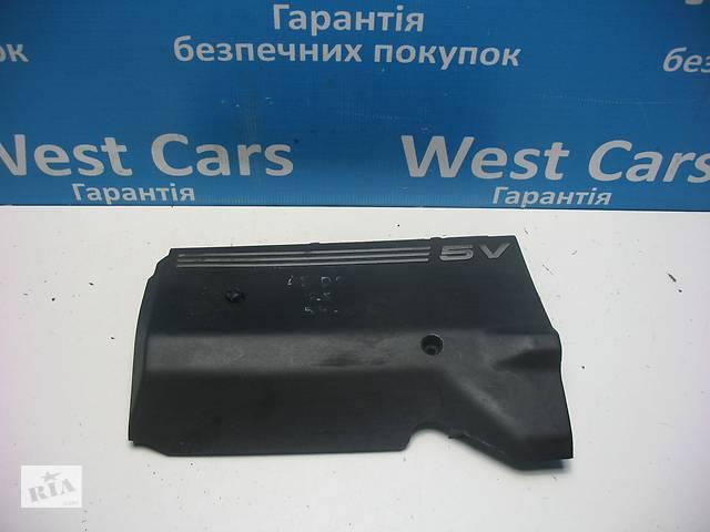 бу Б/У 1994 - 2002 A8 Кришка мотора декоративна. Вперед за покупками! в Луцьку